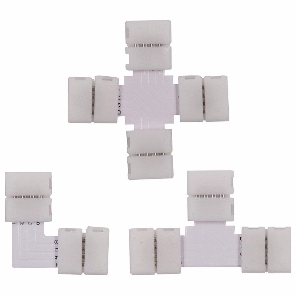 Electronics-Salon slim /à angle droit d sub db44hd m/âle en-t/ête Breakout Board Module bloc Terminal DSUB connecteur.
