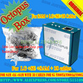 lastest version100% original Octopus Box for Samsung& LG &SE Unlimited Activated(packagewith39 Cables)ForS5  N900T&N900A&N9005