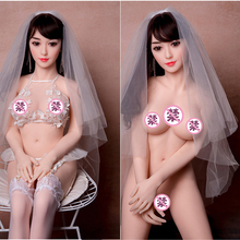 TPE mini 100cm Real Silicone Sex Doll Artificial Oral vagina anal for full sized Dolls lifelike adult dolls Man