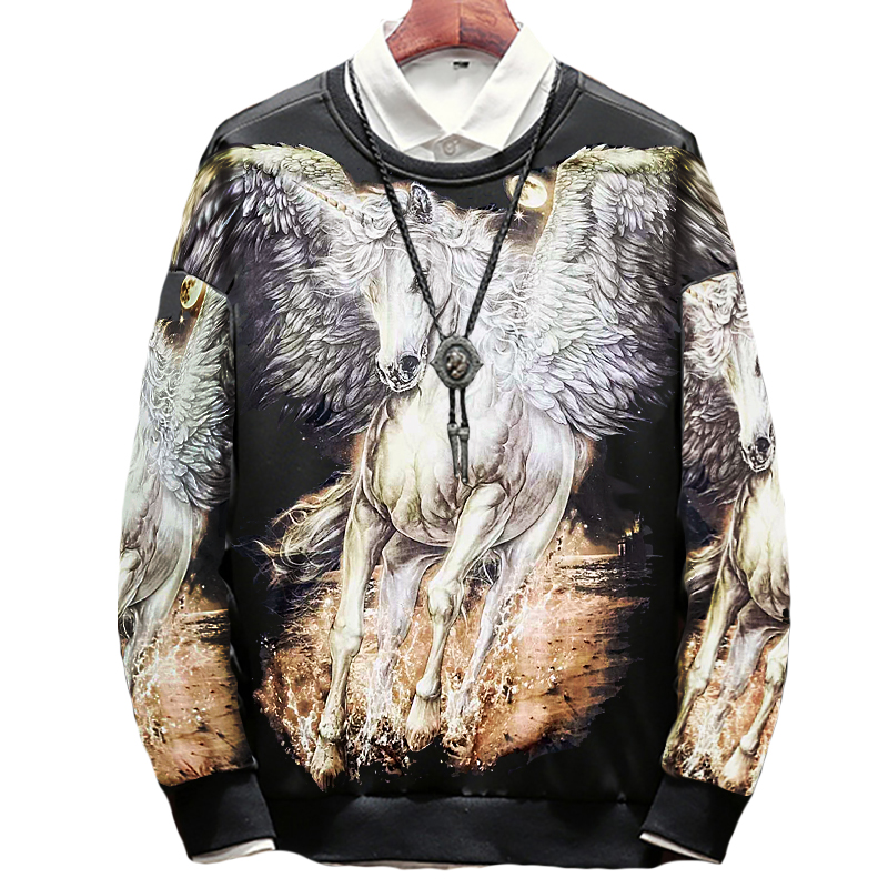 Hoodies & Sweatshirts Open-Minded Justin Bieber Hip-hop Skateboard Men Hoodie & Sweatshirts Justin Bieber Purpose Tour Men Hoodies & Sweatshirts