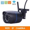 XMEYE 720 P/960 P 802.11 b/g/n Wireless Wired IP Cámara Al Aire Libre/de Interior Wifi IE de la Ayuda de la cámara Podría
