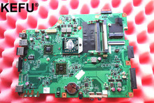 Laptop motherboard Fit For Dell Inspiron M5030 Motherboard 3PDDV DP/N CN-03PDDV 03PDDV 3PDDV Tested +free CPU