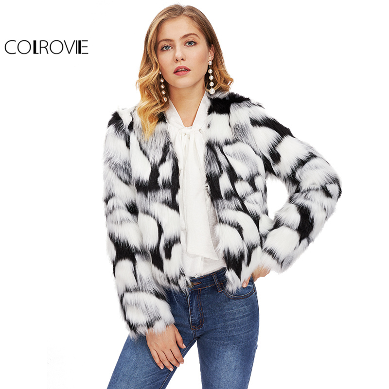 New Winter Women Jacket Collection
