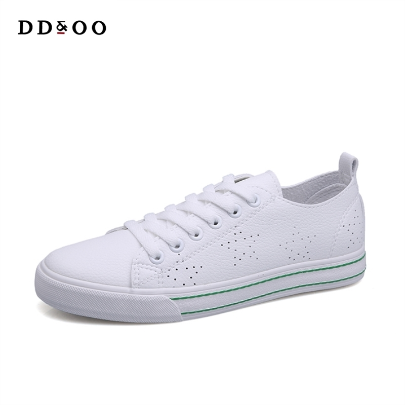 2017autumn new fashion women shoes casual flats solid PU leather cotton simple women casual white shoes sneakers female free shipping 2017summer autumn new fashion women shoes casual flats solid breathable simple women casual white shoes sneakers