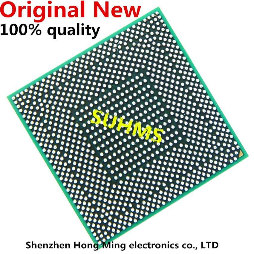 100% New BD82QS77 SLJ8B BGA Chipset