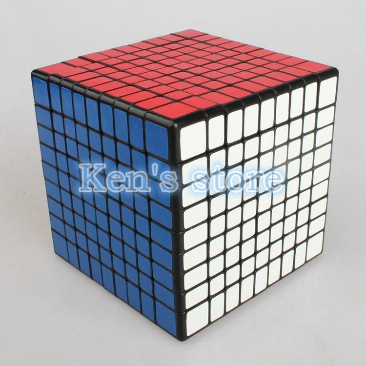 1968522964_1742542577