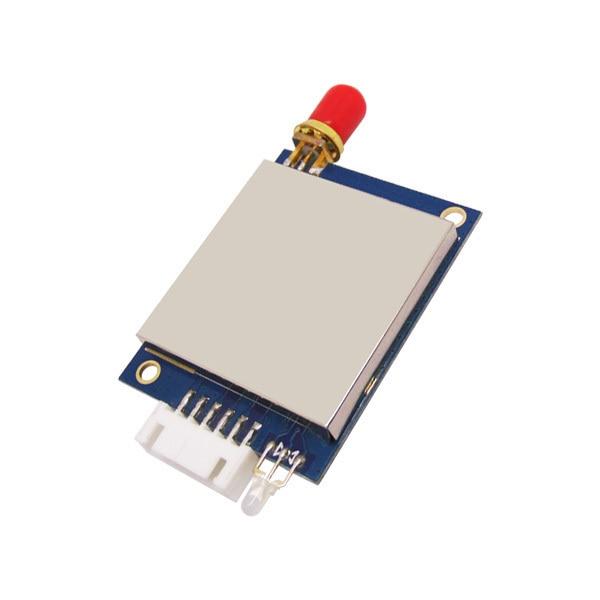 SNR651-433MHz-485-500mW