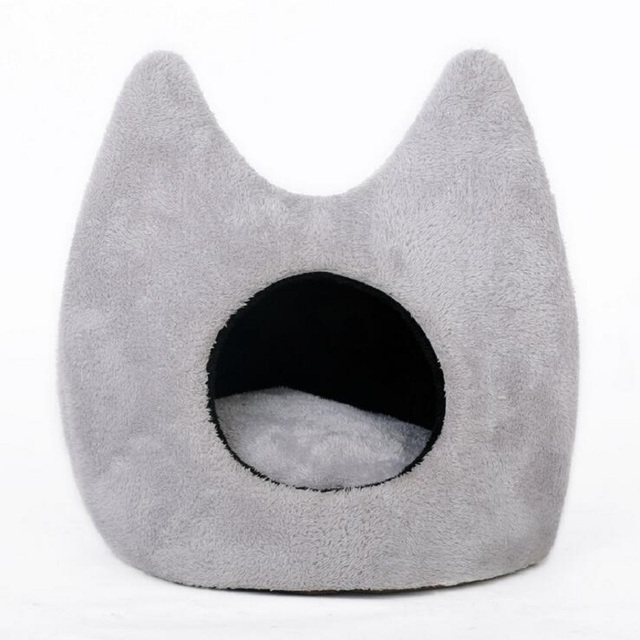 Lovely Totoro Pet Sleeping House