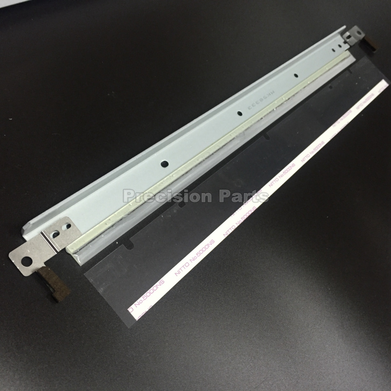 High quality GPR31 Blade IRC5030 IRC5035 IRC5045 IRC5051 Drum Cleaning Blade for Canon iR ADVANCE C5030