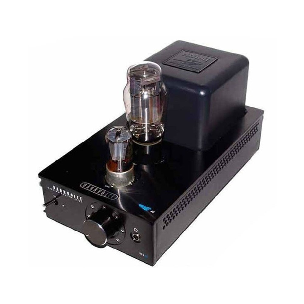 DarkVoice 336SE Headphone Tube Amplifier-Neat Technics Headphone AMP la figaro headphone amplifier tube amplifier 2013 upgrade version