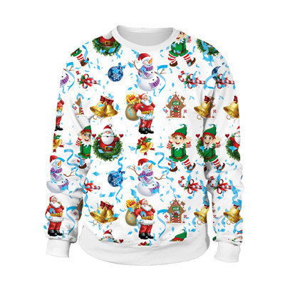 8 Mens ugly christmas sweater 5c64c1130cbcd