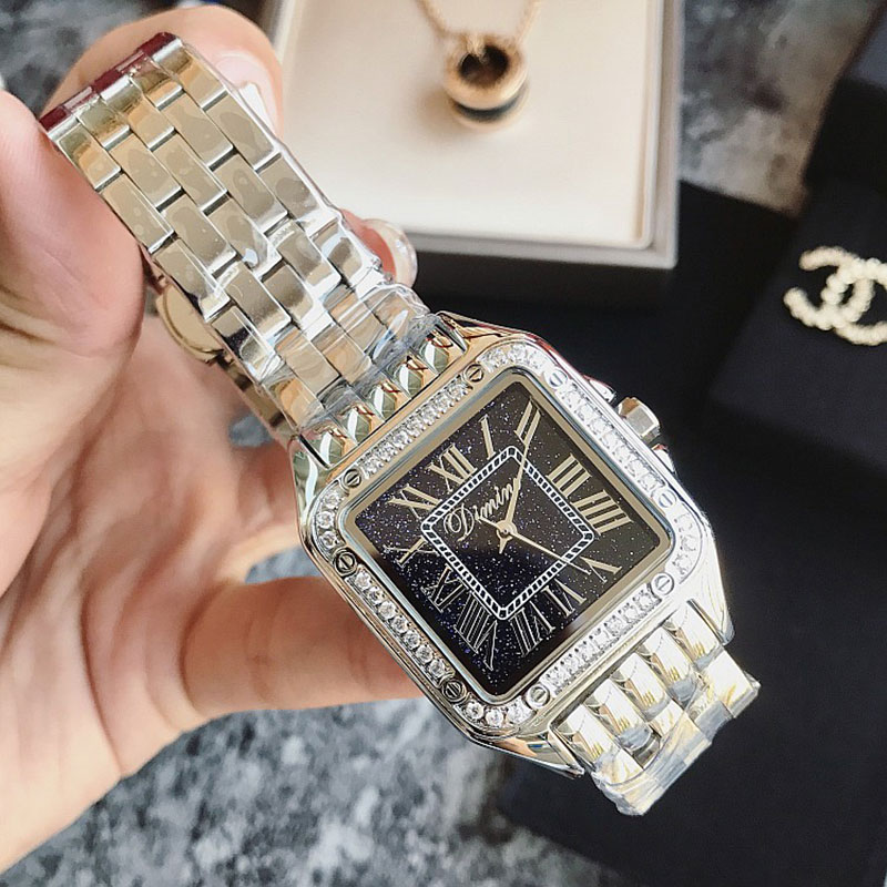 Top Brand Watches Women Fashion Luxury Rose Gold Strap Quartz Sport Watch Casual Ladies Dress Watches Top Quality For Women gaiety women brand watches luxury rose gold leather quartz ladies wristwatches fashion sport women casual dress watch clock g447