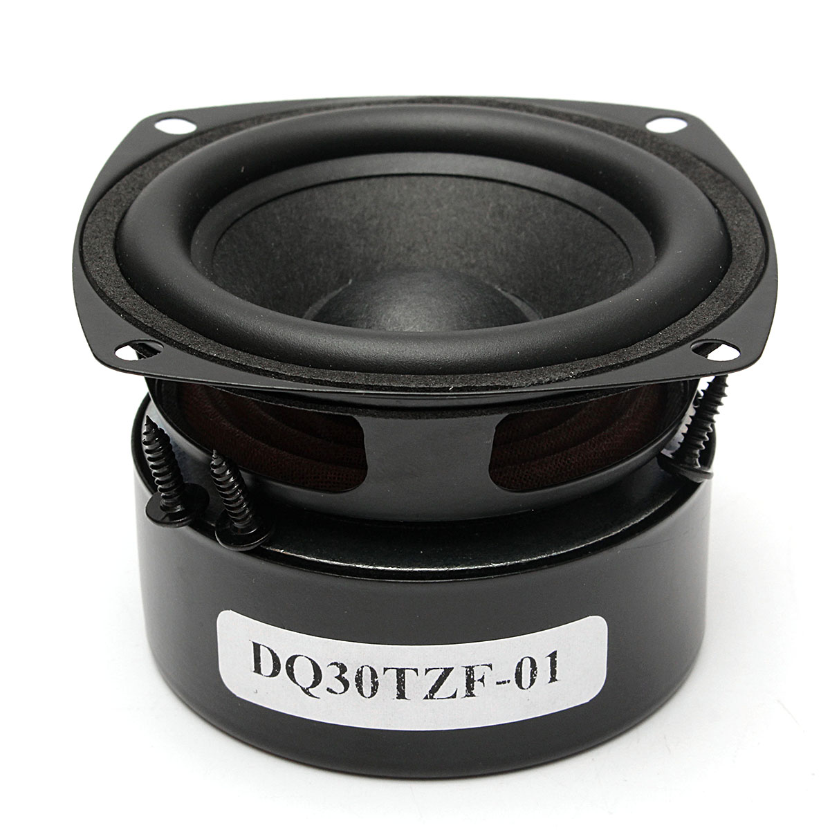 hight resolution of please confirm the size and the power before install the speakers to you car htb10jhnlvxxxxxnxxxxq6xxfxxxk htb1aknelvxxxxaaxpxxq6xxfxxx7