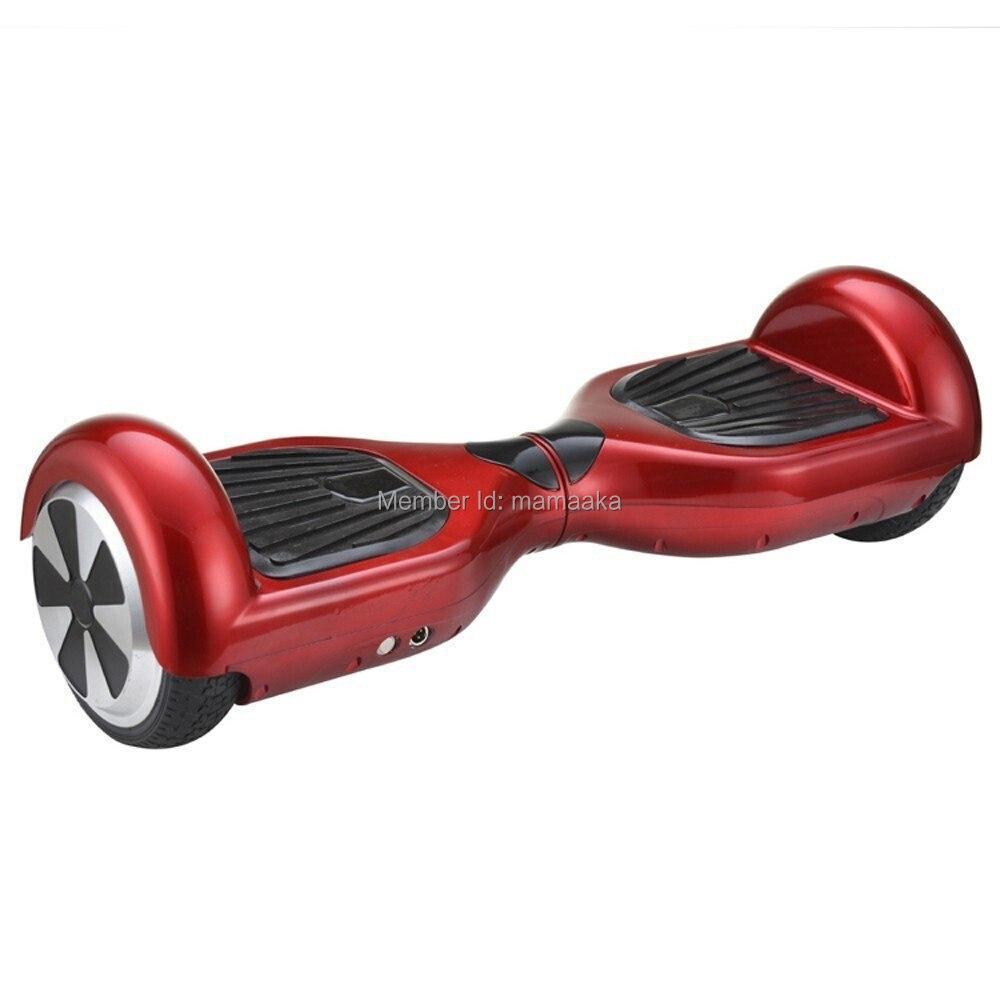 skateboard battery