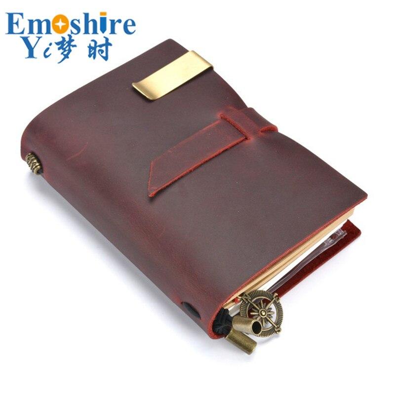 novo manual de viagem caderno couro 01