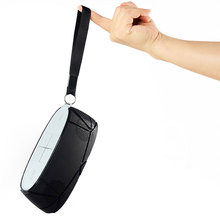 mini Bluetooth Speaker Wireless Portable Music Sound Box
