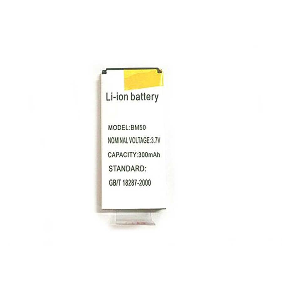 Original NEW 1400mAh Battery For DEXP Ixion E340 E 340 Cellphone +