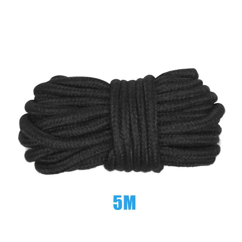 10 個緊縛セックスキットセックス製品のエロ玩具ボンデージ手錠乳首クランプギャグ鞭ロープセックスおもちゃカップルのために