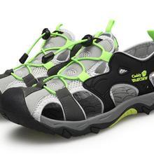 Sandals Del Gratuito Compra Disfruta Camping Envío En Y BCxedWro