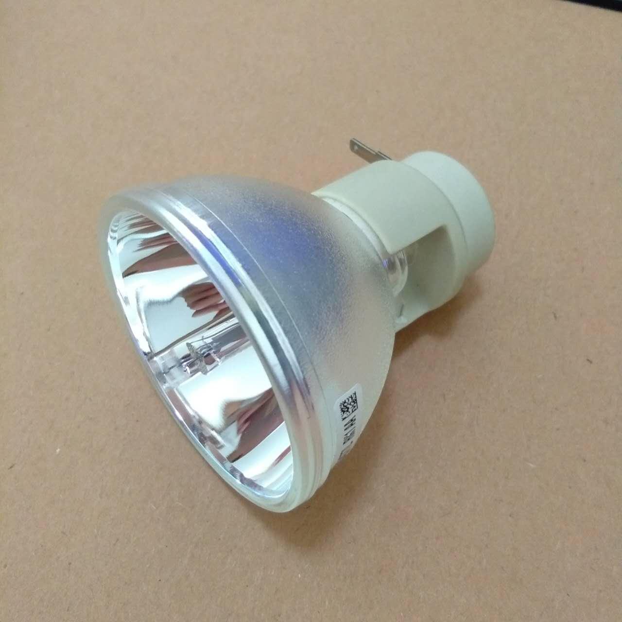 все цены на Projector Lamp VIP280W projector lamp for optoma HD83 / HD8300 Projectors онлайн