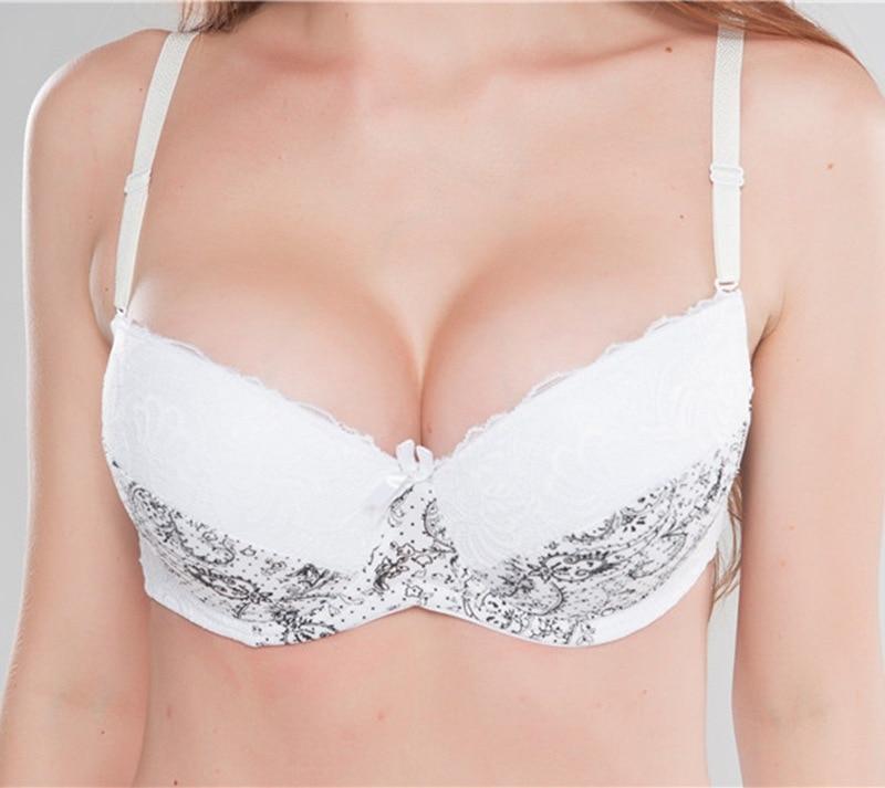 c-cup boob pics 40