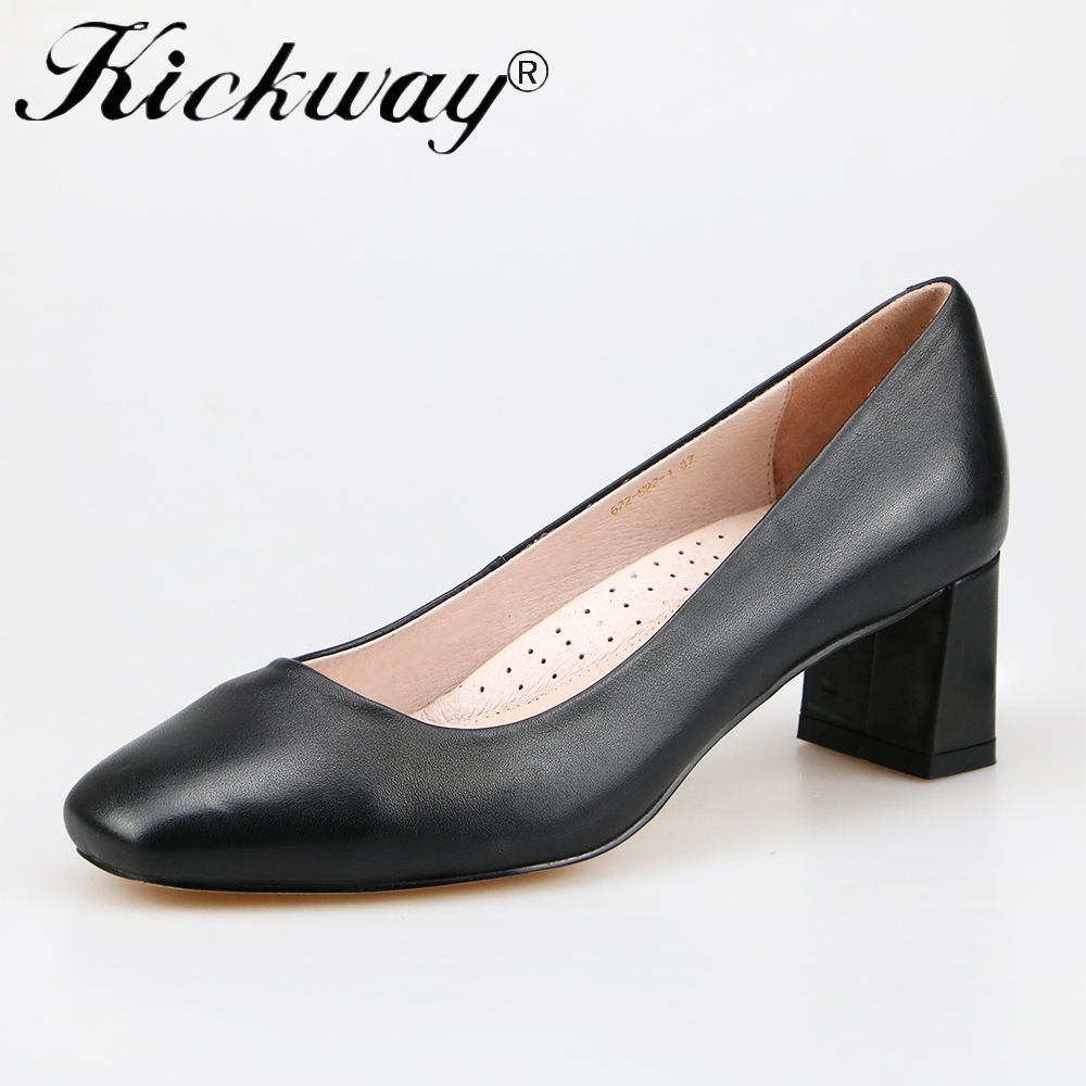 women casual shoes shoe online for dress comfortable comforter ladies ethnic leather p footwear