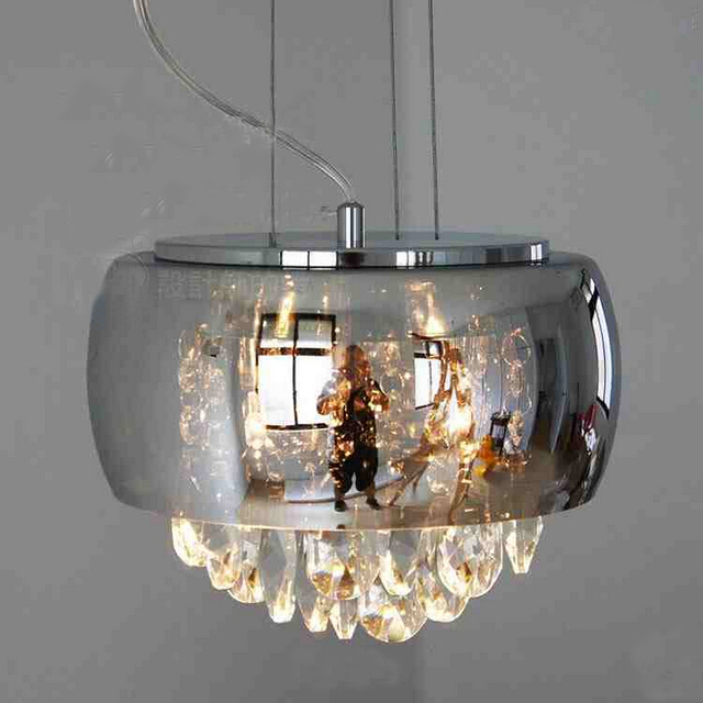 design : moderne pendelleuchten wohnzimmer ~ inspirierende bilder ... - Moderne Wohnzimmerlampen