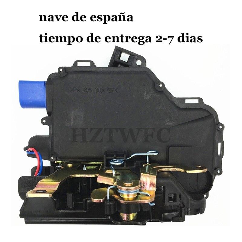Seat Ibiza IV 4 Cordoba Skoda Fabia VW Derby Polo Water Pump 1.9L 1999