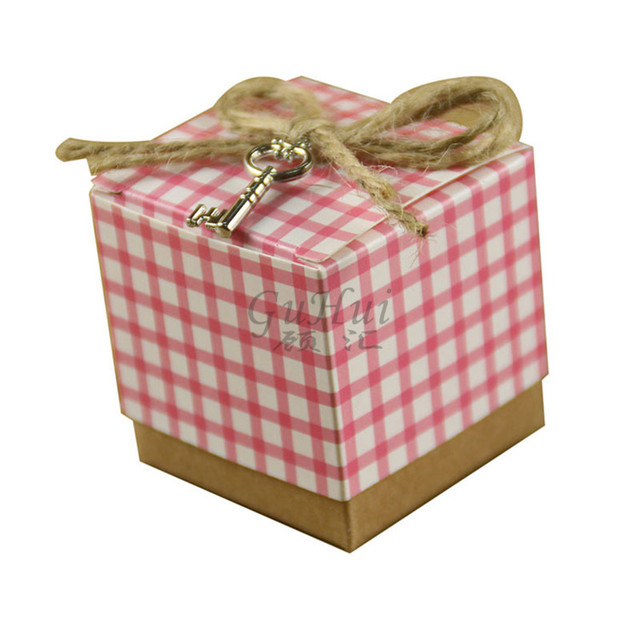 Hariz Pull pour b/éb/é en forme de coq avec carte cadeau Rose 6-12 mois