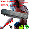 JIGU батареи ноутбука для samsung AA-PB9NC6B PB9NC5B PB9NC6W/E PL9NC2B PB9NS6B PB9NC6W PL9NC6W RV411 RV510 RV515 RV711 R468H R522H