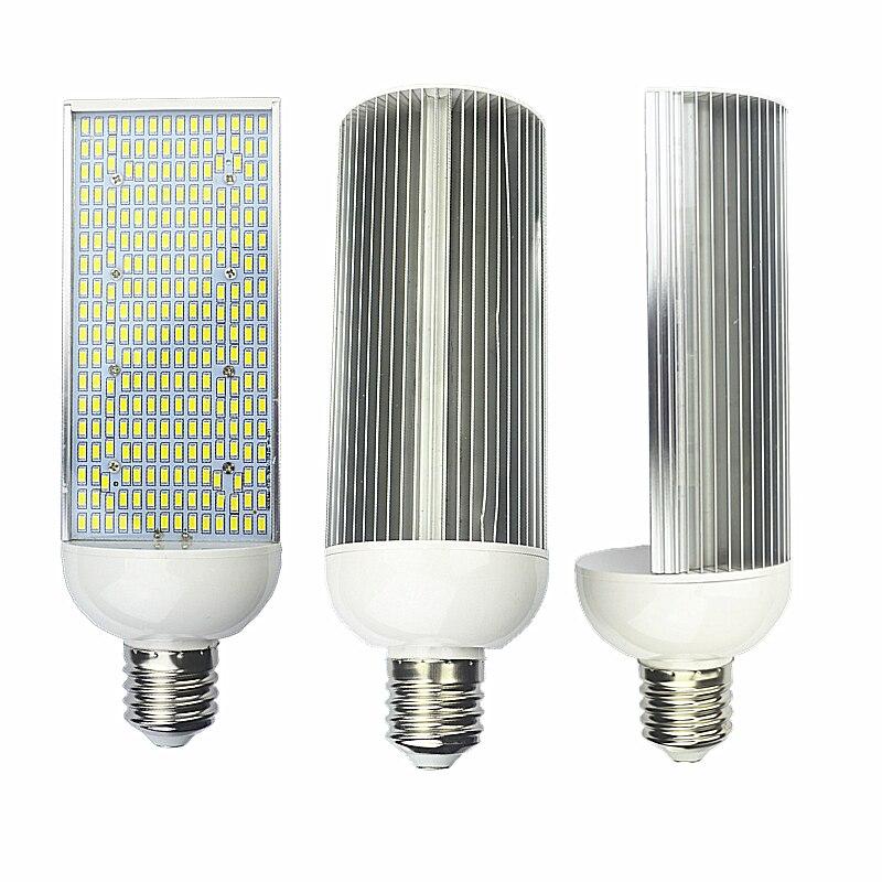 70w 100w 150w led street spot light e26 e27 e39 e40 energy saving high power corn bulb aluminum. Black Bedroom Furniture Sets. Home Design Ideas