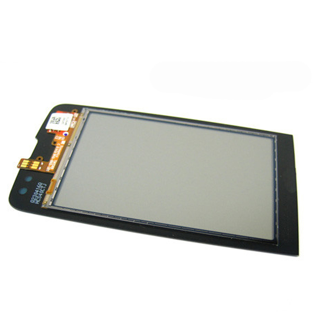 Touch Screen for Nokia Asha 308, 309, 3080, 3090