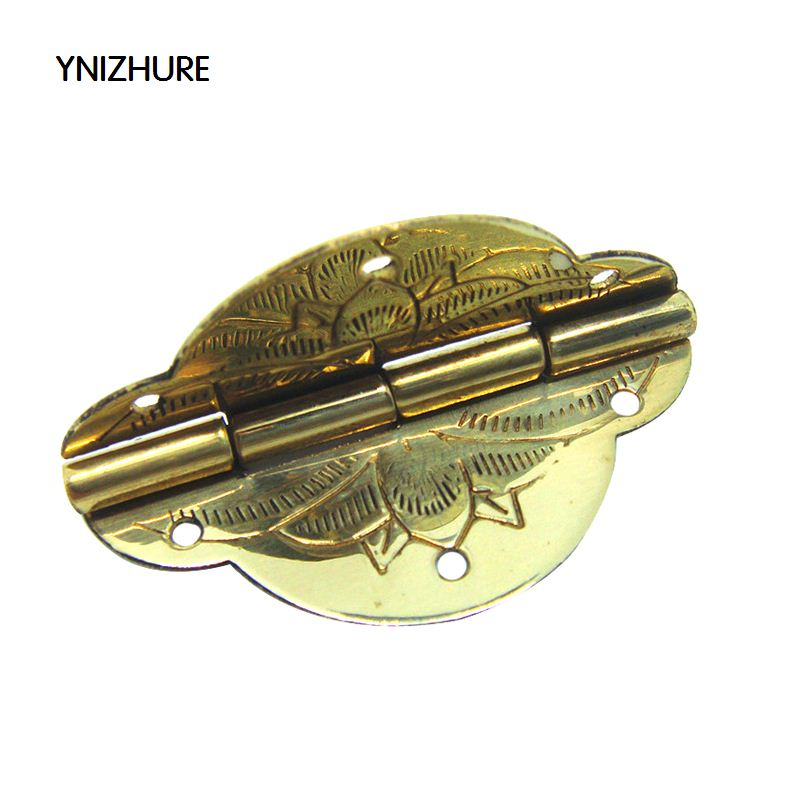Compare prices on hinges brass online shopping buy low - Muebles de metal ...