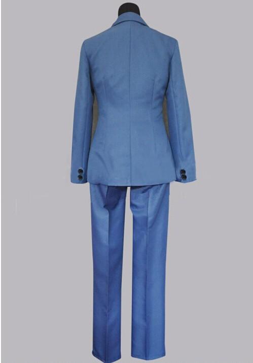 New KAce Attorney Phoenix Wright Naruhodo Ryuichi Naruhodou Ryuuichi Gyakuten  Saiban Cosplay Costume|cosplay costume|phoenix wrightphoenix costume -  AliExpress
