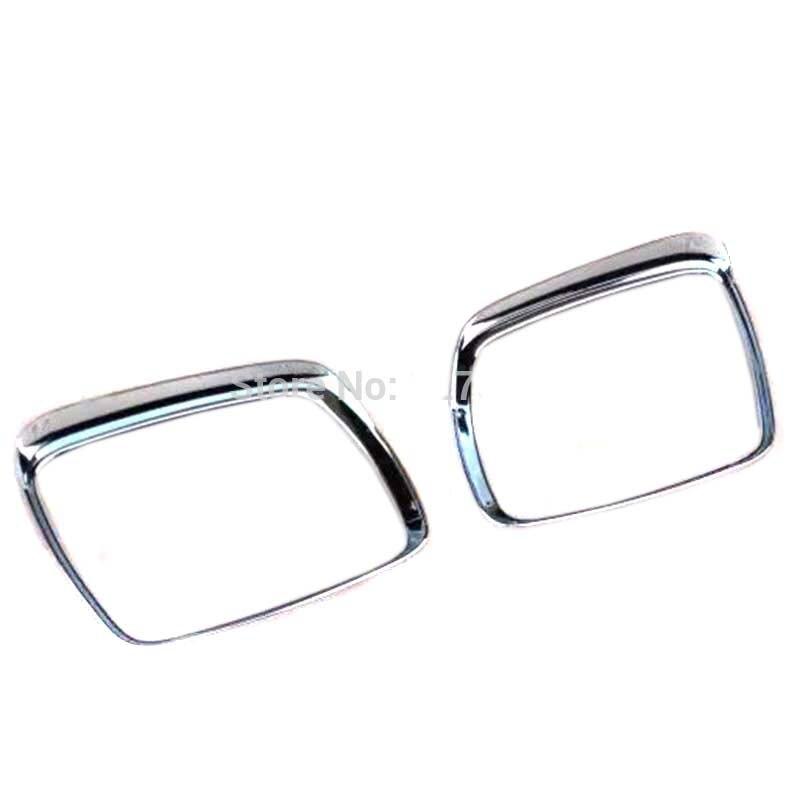 Per Dodge Journey Jcuv 2014 2017 2018 Abs Porta Laterale Wing Rear View Mirror Pioggia Sopracciglio Scudo Visiera a Specchio ombra Accessori Auto-in Cromature da Automobili e motocicli su Shop1273095 Store