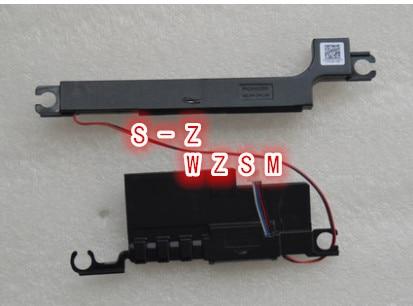 Genuine New  WZSM Laptop Fix Speaker For ASUS X551 X551C X551CA X551M Built-in Speaker DNCCG04L010