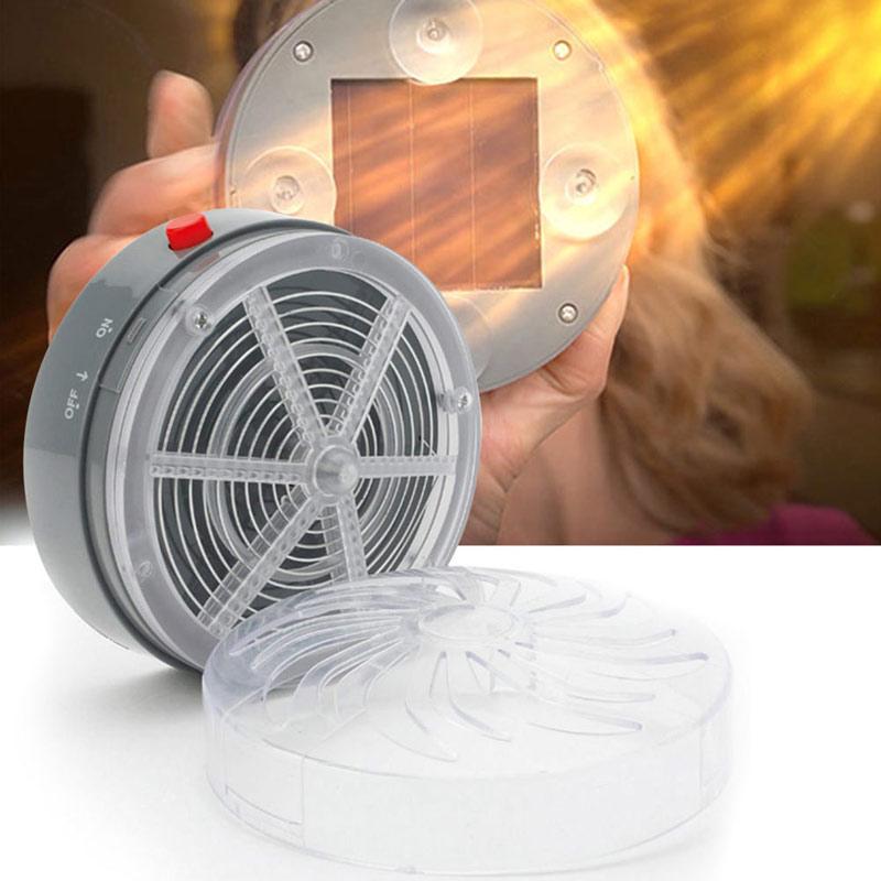 Luce UV Solare Insetto Mosca Bug Mosquito Killer LAMPADA Solare A Casa Unici Buzz Uccisioni Buzz Assassino Zapper Killer All'aperto Dropshipping