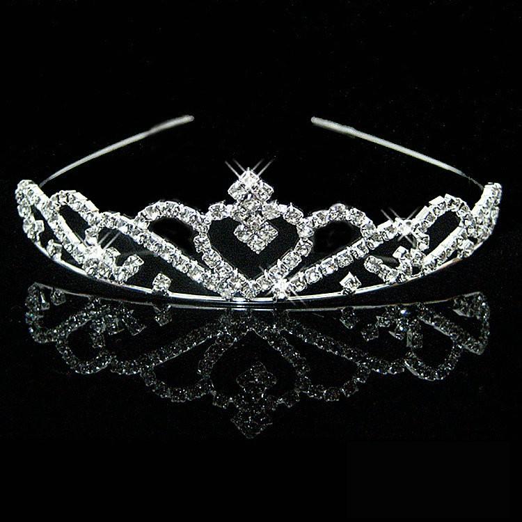 HTB1WVSeKXXXXXaiaXXXq6xXFXXX7 Romantic Bridal Bridesmaid Prom Crystal Pearl Charm Headband Tiara Crown - 15 Styles