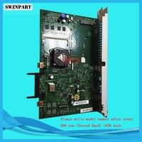 Placa Do Formatador Placa lógica Principal FORMATTER PCA CONJ MainBoard mother board para HP M725 M725dn M725f M725z M725z + CF066-67901