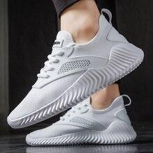 Mulheres das Sapatilhas de Desporto Plus Size Sapato Formadores para As Mulheres De Luxo Calçados Femininos Respirável Confortável Mulher Sneaker Sapatos de Ginástica