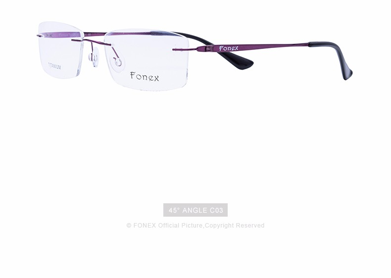 fonex-brand-designer-women-fashion-luxury-rimless-titanium-Square-glasses-eyeglasses-eyewear-myopia-silhouette-oculos-de-sol-with-original-box-F10009_18