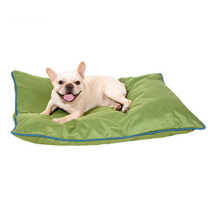 Aliexpress Cute Dog Bed House Medium Dogs Sofa Beds For Small Bench Wwm2048 From Reliable Suppliers On J China