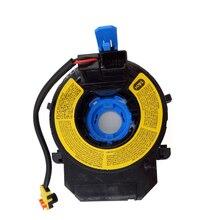 93490-3S110 93490-3S210 93490-1W110 контактном выключателе, пригодный для hyundai Elantra 2011- Sonata K5 Ix35 2010