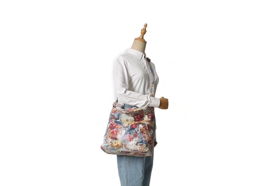 High Quality big shoulder bag