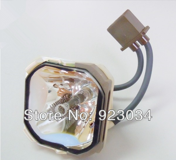 DT00431 replacement lamp for  CP-S310 CP-X380/W CP-S370/W original bare bulb dt01191 original bare lamp for cp wx12 wx12wn x11wn x2521wn x3021wn cp x2021 cp x2021wn cp x2521 cpx2021wn