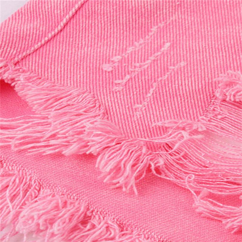 Розовые женские дырочки фото — img 6