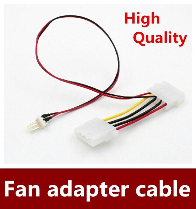 ᐊEnvío libre 10 unids/lote doble grande 4 P a 3 p ventilador línea ...