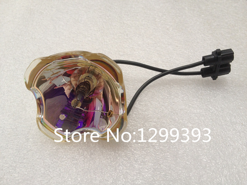 SP-LAMP-027  for  INFOCUS IN42  IN42+   Compatible Bare Lamp free shipping sp lamp 020 compatible bare lamp for infocus ls777 sp777