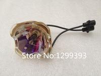 SP LAMP 027 voor infocus IN42 IN42 + compatibel kale lamp bare lamp lamp lamplamp for -