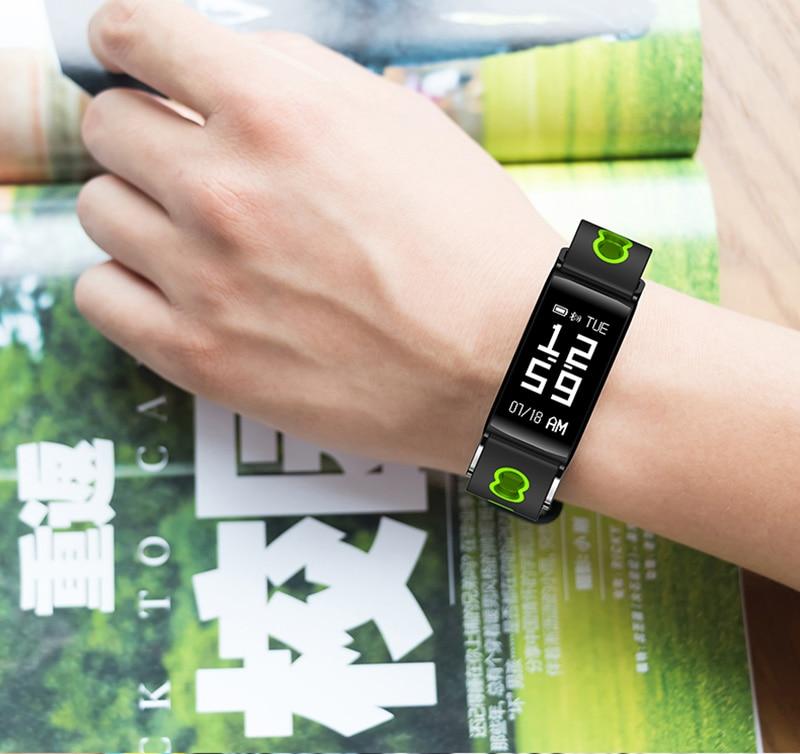 smart watches (23)